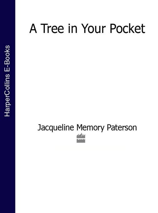 A Tree in Your Pocket