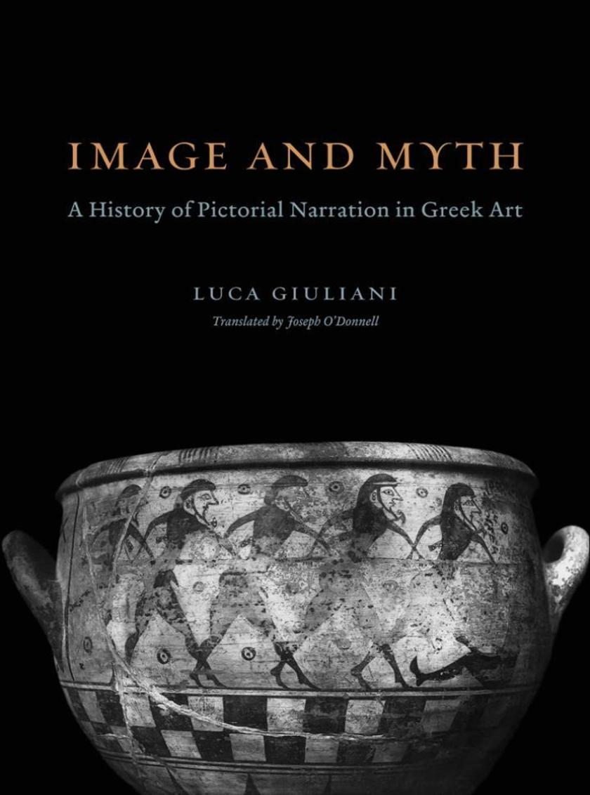 Image and Myth