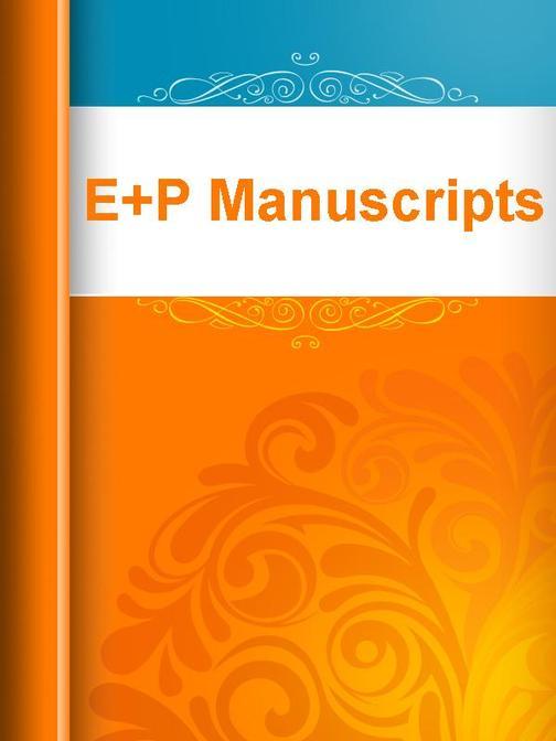 E+P Manu*s