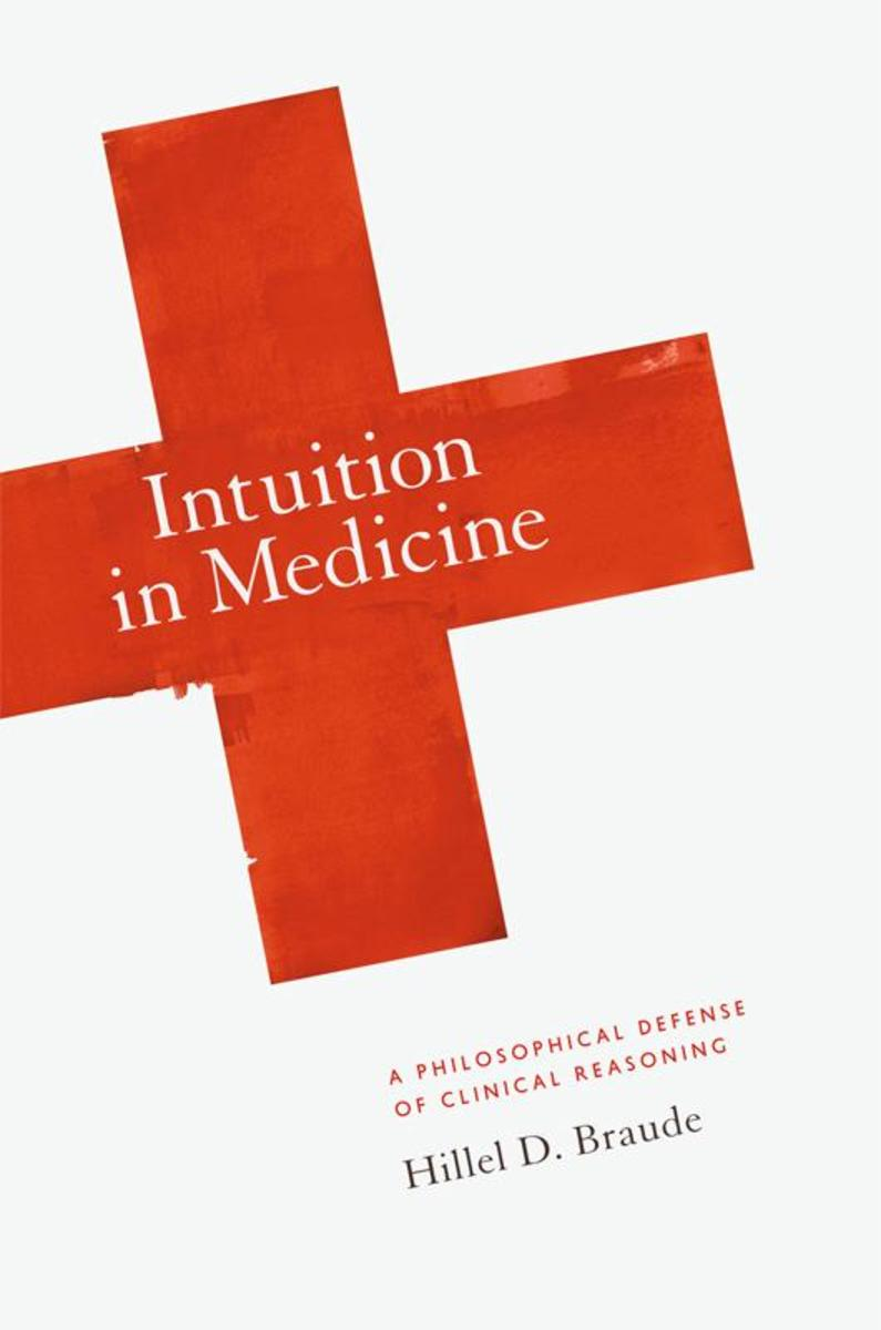 Intuition in Medicine
