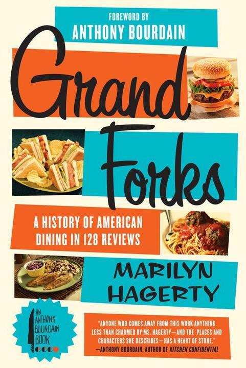 Grand Forks