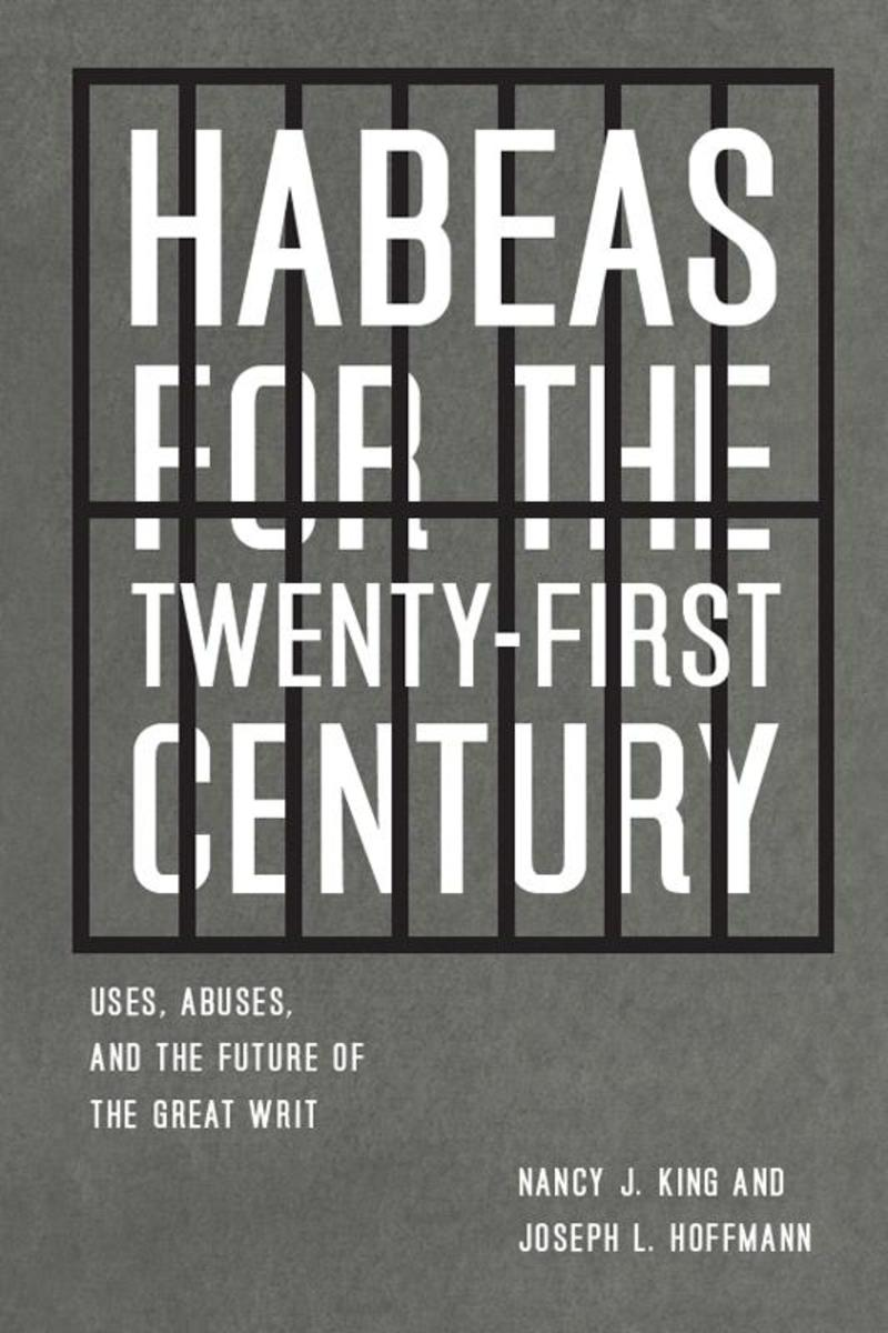 Habeas for the Twenty-First Century