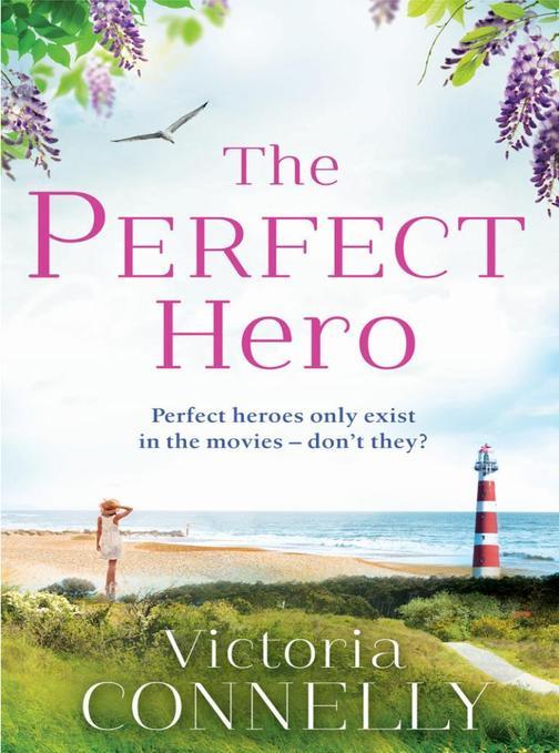 The Perfect Hero (Austen Addicts)