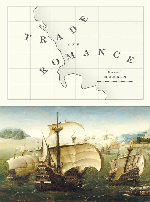 Trade and Romance