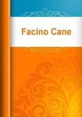 Facino Cane