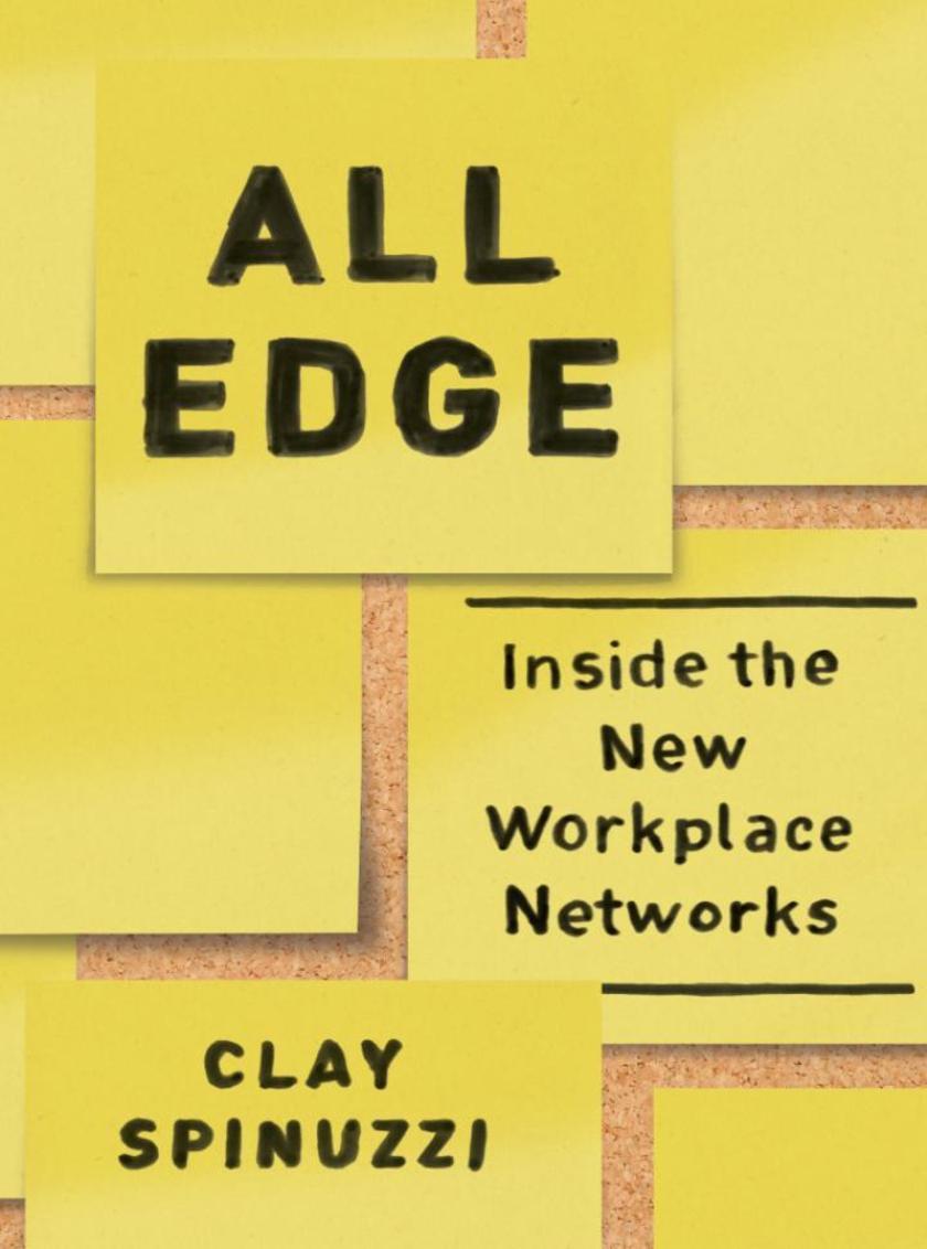 All Edge