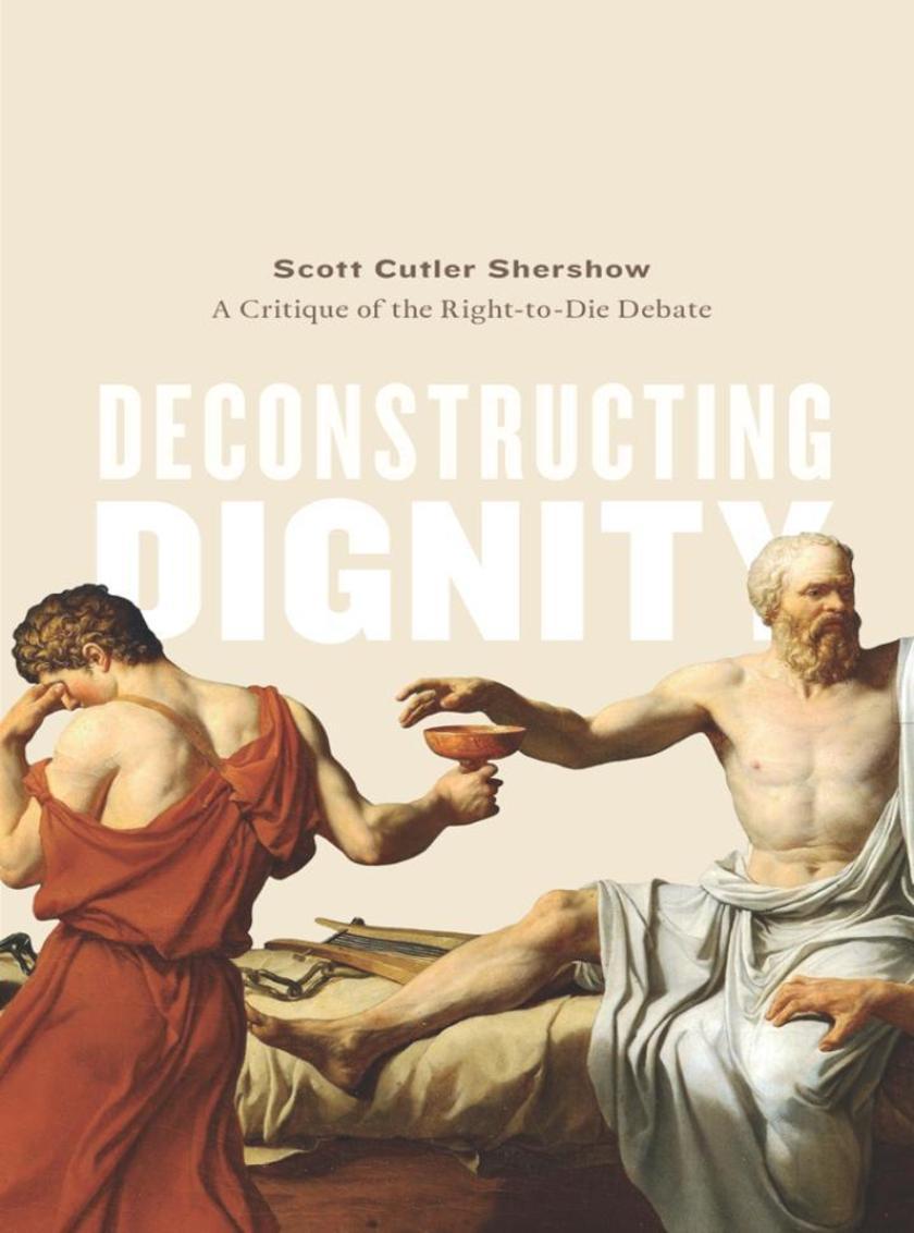 Deconstructing Dignity