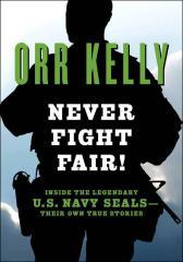 Never Fight Fair!