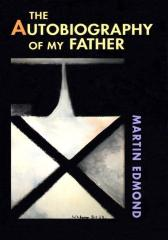 Autobiography of My Father