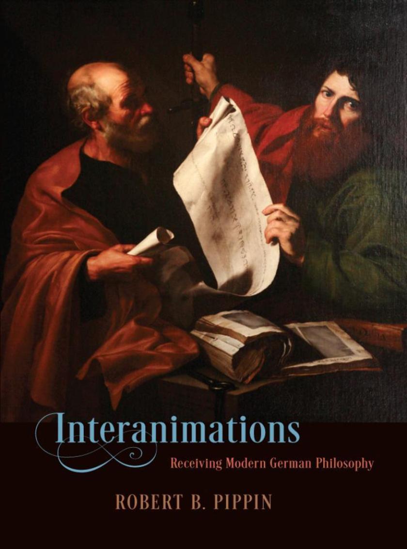 Interanimations