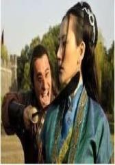 赤发鬼刘唐(影视)