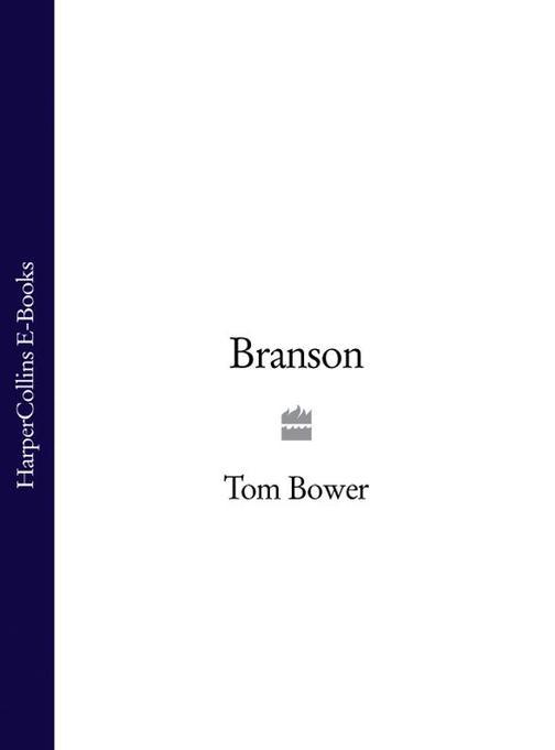 Branson