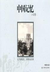 中国记忆(小说卷(2))