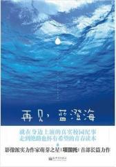 再见,蓝澄海(试读本)