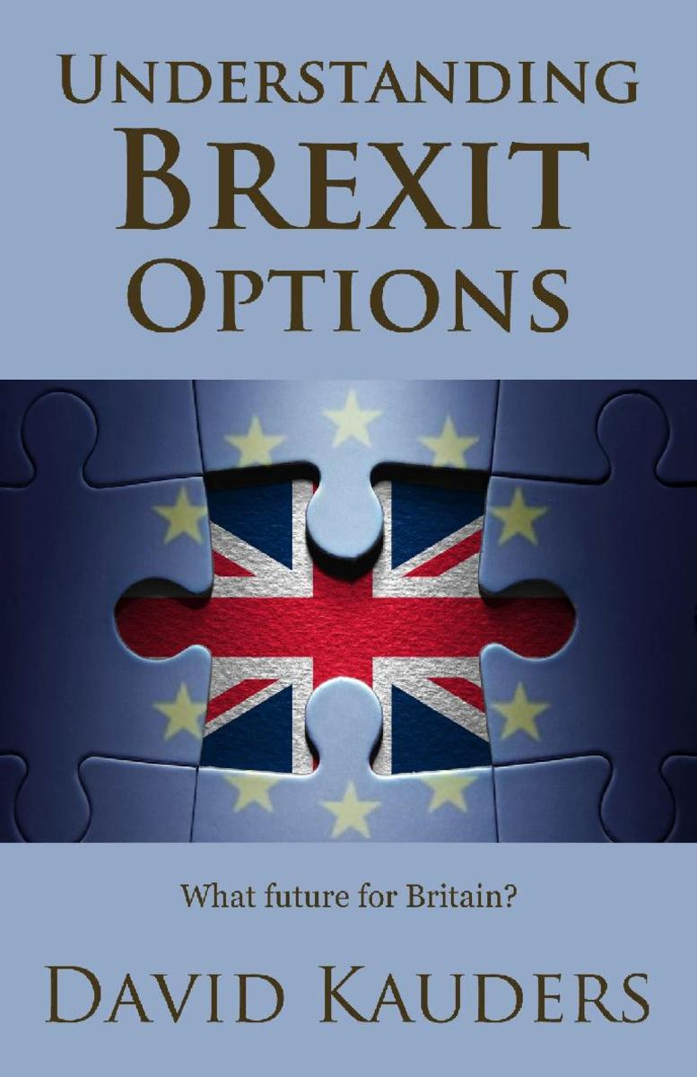 Understanding Brexit Options: What future for Britain?