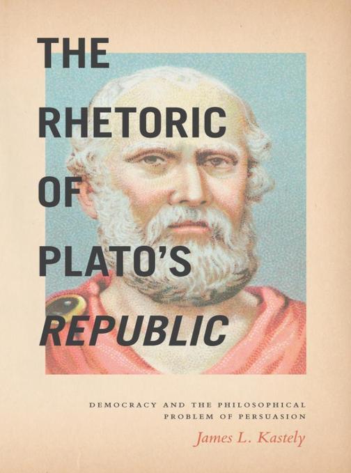 Rhetoric of Plato's Republic