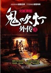 鬼吹灯外传3:突厥神棺(试读本)