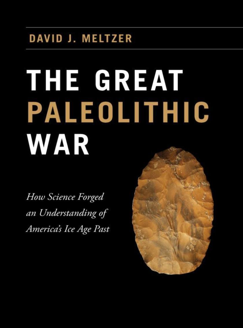 Great Paleolithic War
