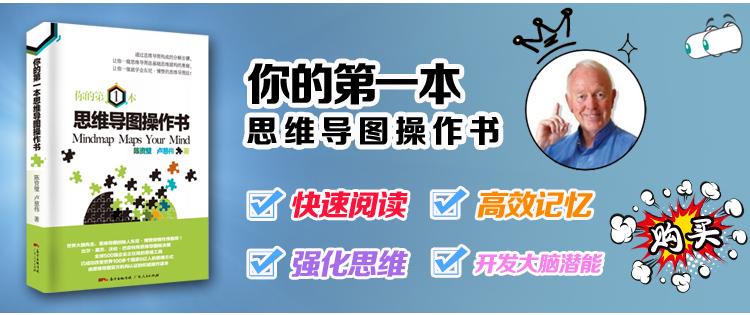 北京始祖鸟文化传媒