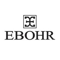 EBOHR依波手表官方直营店