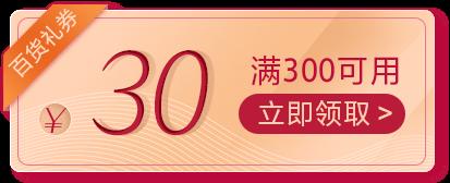 百货300-30